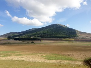 montagna-grande