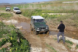 Off road Trapani (7)