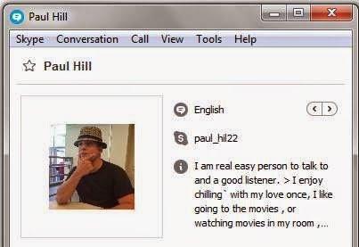 Paul Hill 2 (1)