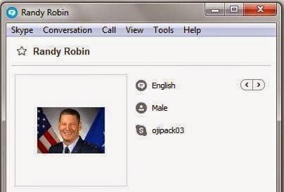 Randy 2 (1)