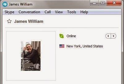 william 1