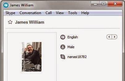 william 2