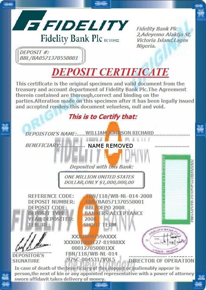 https://i0.wp.com/www.scampolicegroup.com/wp-content/uploads/2015/06/DEPOSIT-CERTFICATE.........jpg?w=850&ssl=1