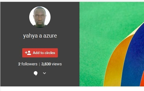 azure 2