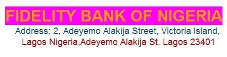 https://i0.wp.com/www.scampolicegroup.com/wp-content/uploads/2015/06/bank-header.jpg?w=1025