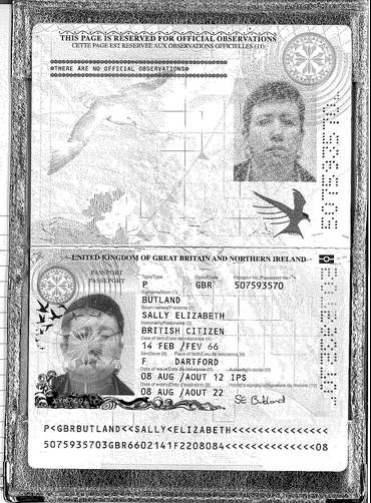 Passport (2)