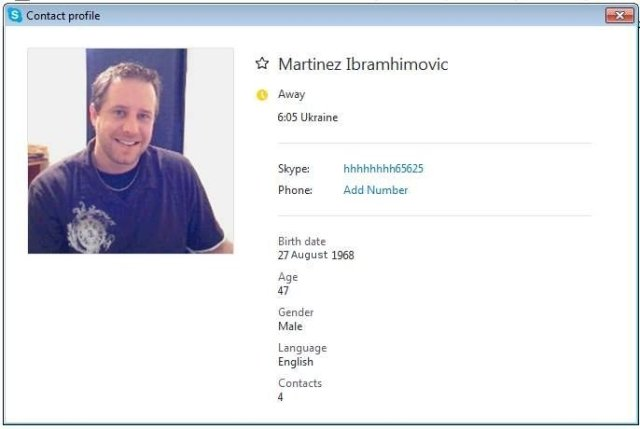 Martinez Ibramhimovic SCR
