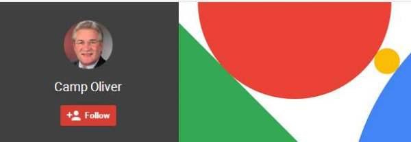 google-profile