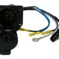 Tekonsha Prodigy 2 Wiring Diagram 2003 Harley Sportster 883 Electric Brake Controller | Scamp Owners International