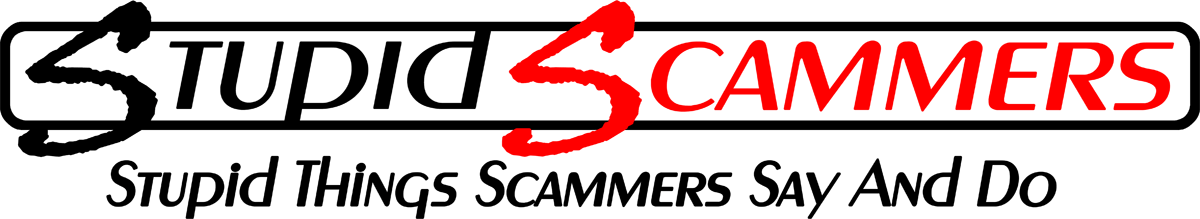 StupidScammers.Com