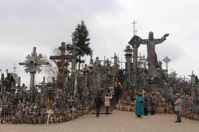 Viagem Especial Lapônia, Repúblicas Bálticas 2014