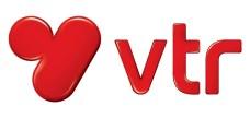 logo_vtr2008