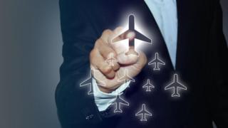 SCAN_20170928_Inteligencia Competitiva_Internet Aviones