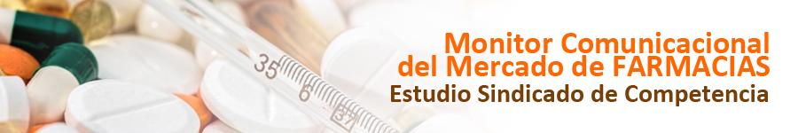 IMAGEN WEB_SCAN Competencia®_Actividad Comunicacional Farmacias_17.10