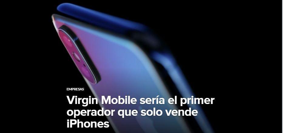SCAN_20171012_Investigación de Mercado_Virgin Mobile