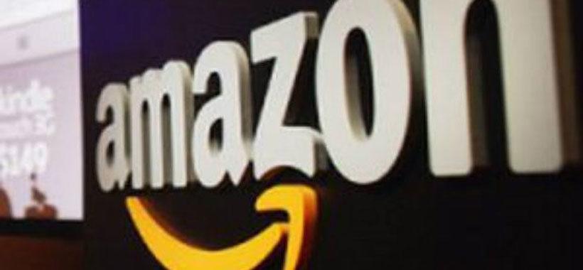 SCAN_20171117_Inteligencia COmpetitiva_Amazon