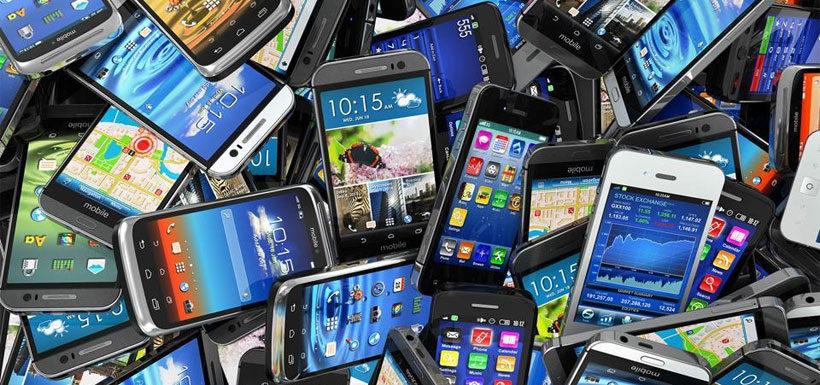SCAN_20180103_Investigación Mercado_Smartphones 2017
