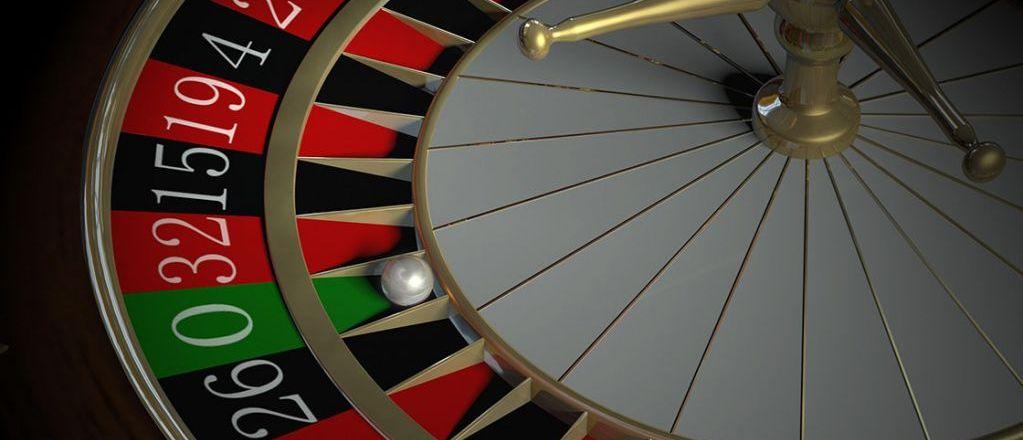 gambling-web-1023x573