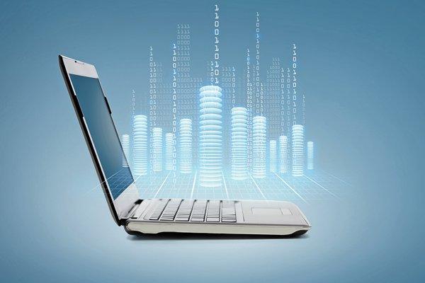 CLIENTES INTERNET_scan-inteligencia-de-mercado-clientes-incognitos-estudios-de-mercado-inteligencia-competitiva-calidad-de-servicio-b2b