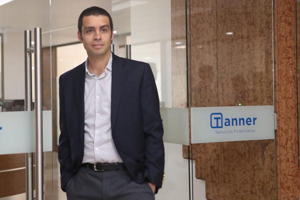 SCAN_20180522_Inteligencia-comercial_Chile-Tanner-entrevista