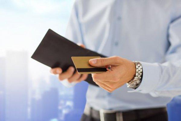 SCAN_Inteligencia-Competitiva_20180518_Cliente-Premium-Banca-Chilena