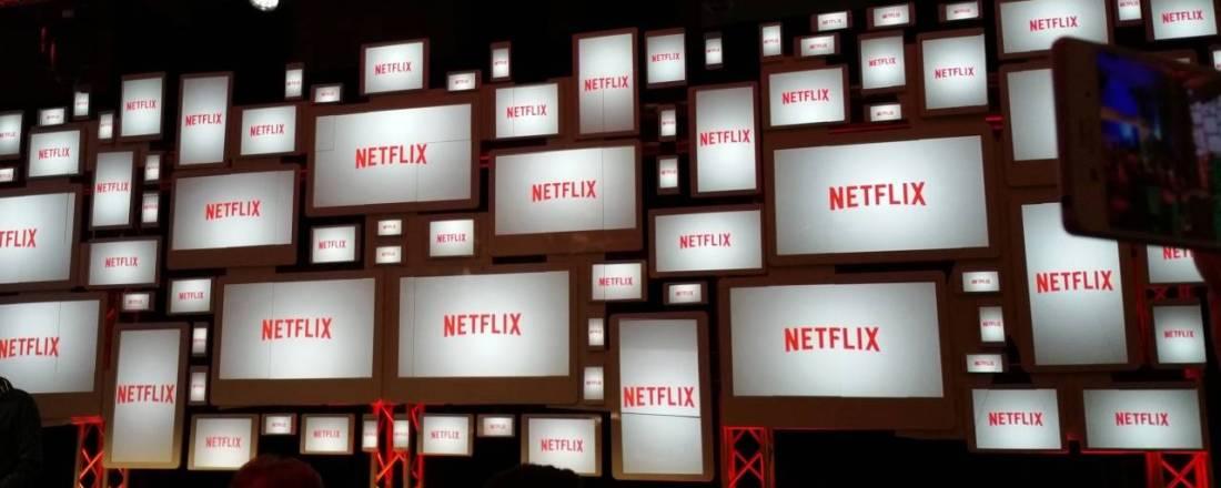 SCAN_20180629_Estudios de Mercado_Netflix