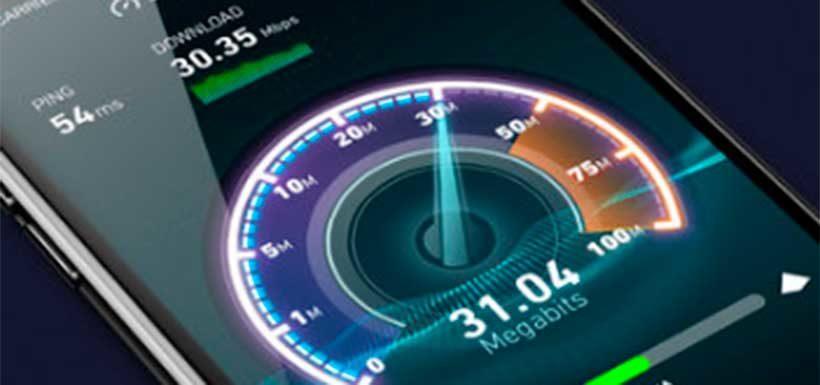 SCAN_20180830_Inteligencia Competitiva_Velocidad Internet Móvil