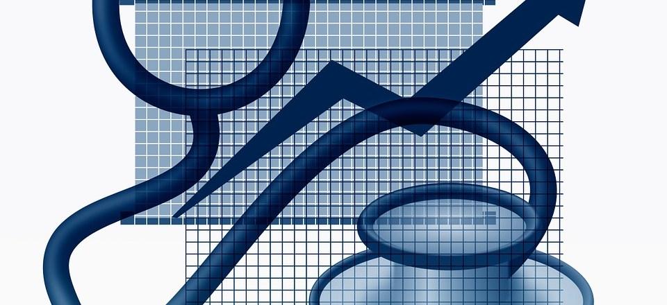SCAN Inteligencia de Mercado – Clientes Incógnitos – Estudios de Mercado – Inteligencia Competitiva – Calidad de Servicio – B2B