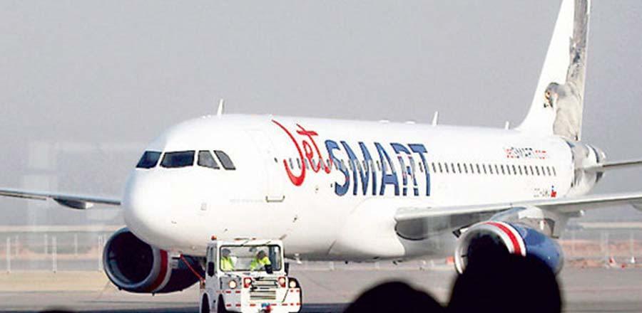 SCAN_20180905_Inteligencia-Competitiva_Aeropuerto-La-Serena-será-internacional-gracias-a-vuelos-de-Jetsmart