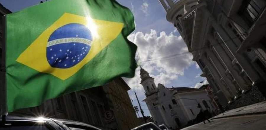 SCAN_20180914_Inteligencia-Competitiva_Chile-negocia-eliminación-del-roaming-con-Brasil-en-TLC