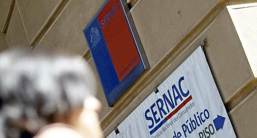 SCAN_20180914_Inteligencia-Competitiva_Nuevo-Sernac-es-Ley-podrá-fiscalizar-y-exigir-respuesta