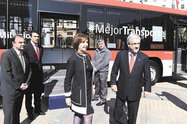 SCAN_20181005-inteligencia-competitiva_Gobierno-contrata-a-KPMG-para-nuevo-transantiago