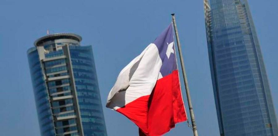 SCAN_20181018-inteligencia-competitiva_Chile-puntaje-macroeconomia