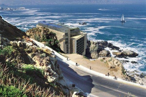 SCAN_20181108_Inteligencia-competitiva_Hotel-Punta-Piqueros-retomara-obras
