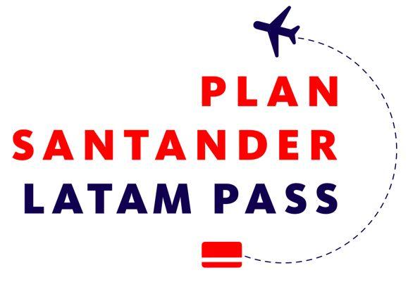 SCAN_20190108_Inteligenciag-online_santander-latam-pass-mantienen-acuerdo