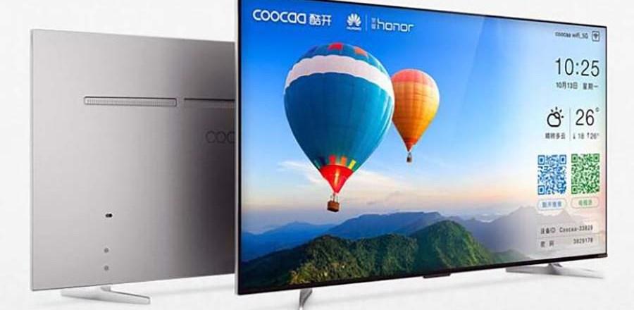 SCAN_20190502_Inteligencia-competitiva_Huawei-tv-4k-8k-5g-hogar-inteligente
