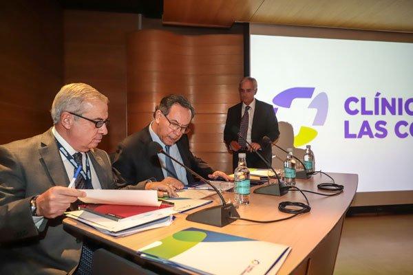 SCAN_20190504_Inteligencia-competitiva_Clínica-Las-Condes-Cecilia-Karlezi-aumentó-directores-Andrés-Navarro-va-por-la-presidencia