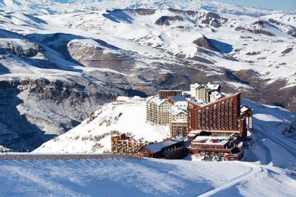 SCAN_Inteligencia-competitiva_20190520_Centros-de-esquí-chilenos-buscan-clientes-argentinos-con-ofertas