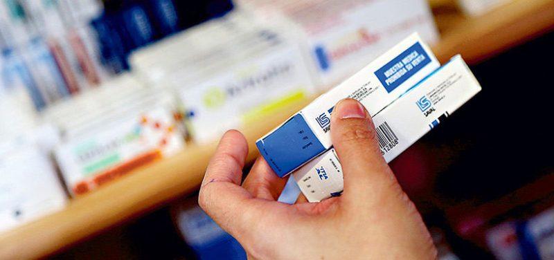 SCAN_Inteligencia-competitiva_20190610_Farmacias-Fonasa-licitará-dos-mil-medicamentos-para-rebajar-su-costo