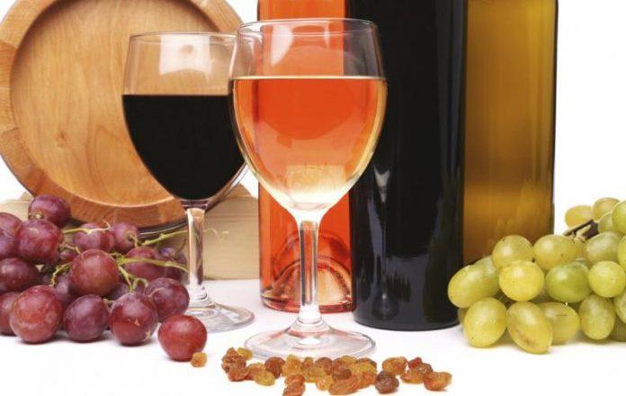 scan_inteligencia-competitiva_20190609_CatadOr-Wine-Awards