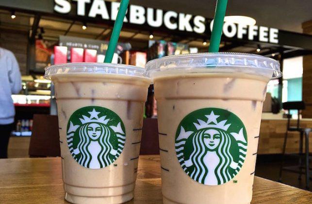 scan_inteligencia-competitiva_20190616_Starbucks-propina-de-pago-con-tarjetas