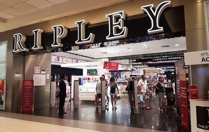 SCAN_Inteligencia-competitiva_20190729_Ripley-abrirá-tres-tiendas-en-Perú