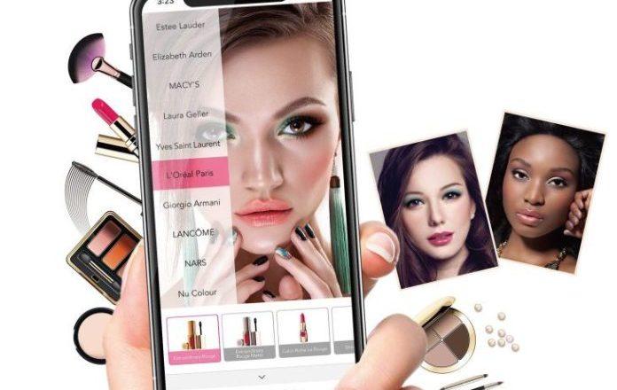 SCAN_Inteligencia-competitiva_20190922_La-tecnología-cambia-la-industria-de-la-belleza