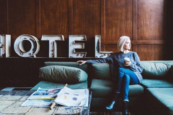 SCAN_Inteligencia-competitiva_20190925_Millennials-ponen-a-prueba-concepto-de-lujo-en-hoteles