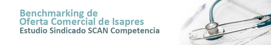 SCAN_Benchmarking de la oferta comercial de isapres_20200117