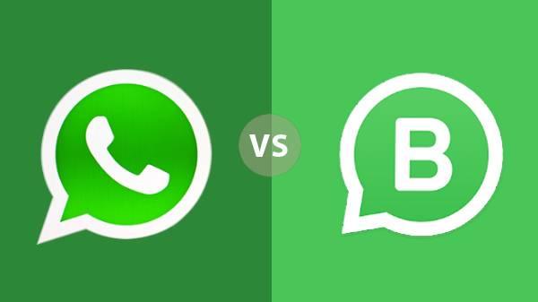 SCAN_Inteligencia-competitiva_20191209_Whatsapp Business_2