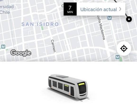 SCAN_Inteligencia-competitiva_20191212_Uber transporte público_2