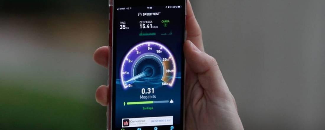 SCAN_Inteligencia-competitiva_20191226_Velocidad Internet