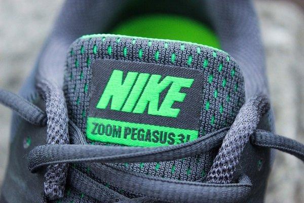 SCAN_Inteligencia-competitiva_20200212_Nike-cambia-su-modelo-de-negocios-en-Chile