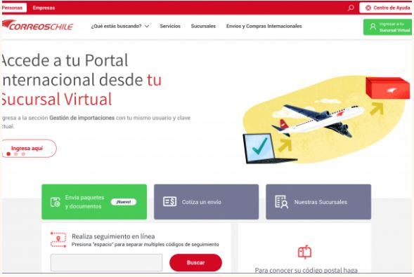 SCAN_Inteligencia-competitiva_20200221_plataforma-online-correos-chile